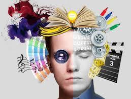 creative-person