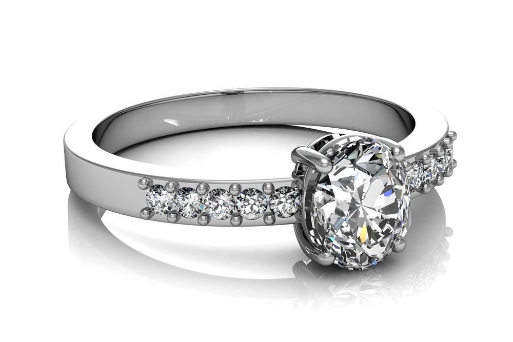 retail-temp-diamonds123918580