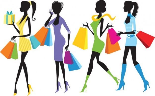 shopping jpg