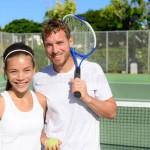 Tennis picture jpg